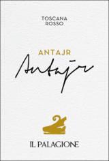 ANTAJR-etichetta-hover