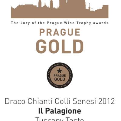 Prague-Gold-Draco-2012