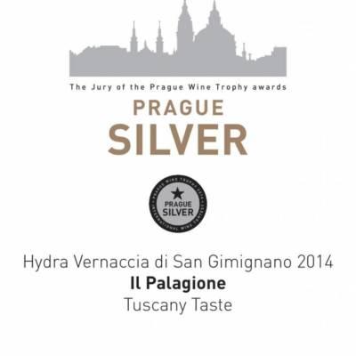 Prague-Silver-Hydra-2014-724x1024