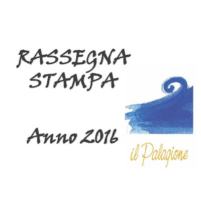 Press-cuttings-2016_Palagione