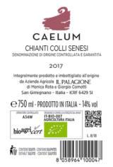 Retro-caelum-2017-lotto-8---2018