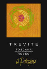 TREVITE-Fronte