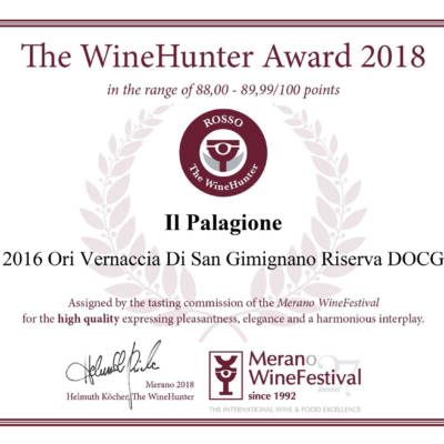The-WineHunter-Award_Ori-2016