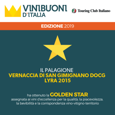 golden-star-vinibuoni-2341 (002)