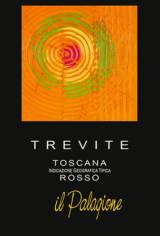 TREVITE-etichetta_fronte