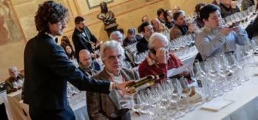 Vini d'Autore – Terre d'Italia – Vernaccia di San Gimignano
